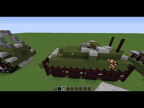 видео: как строить технику вмаинкрафте  бтр 80.серия 1