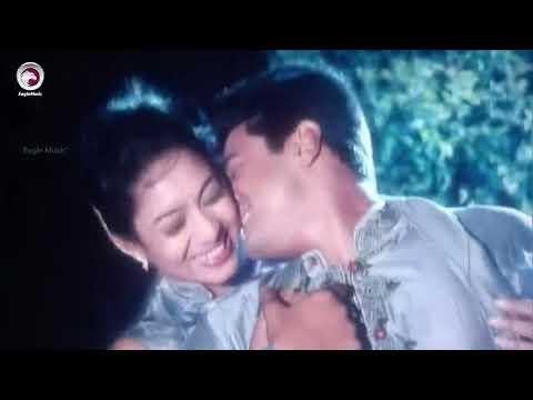 Tumi Boro Bhaggoboti | New Bangla Movie 2017 | Ferdous | Shabnur | Rajib | Blockbuster Hit Movie