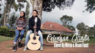 Download Lagu Celengan Rindu Fiersa Besari (Cover) By Mirna & Ikhsan Fauji mp3