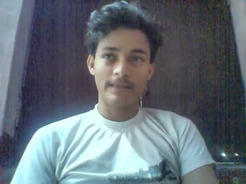 online job contact at - 8010313707 in delhi ncr