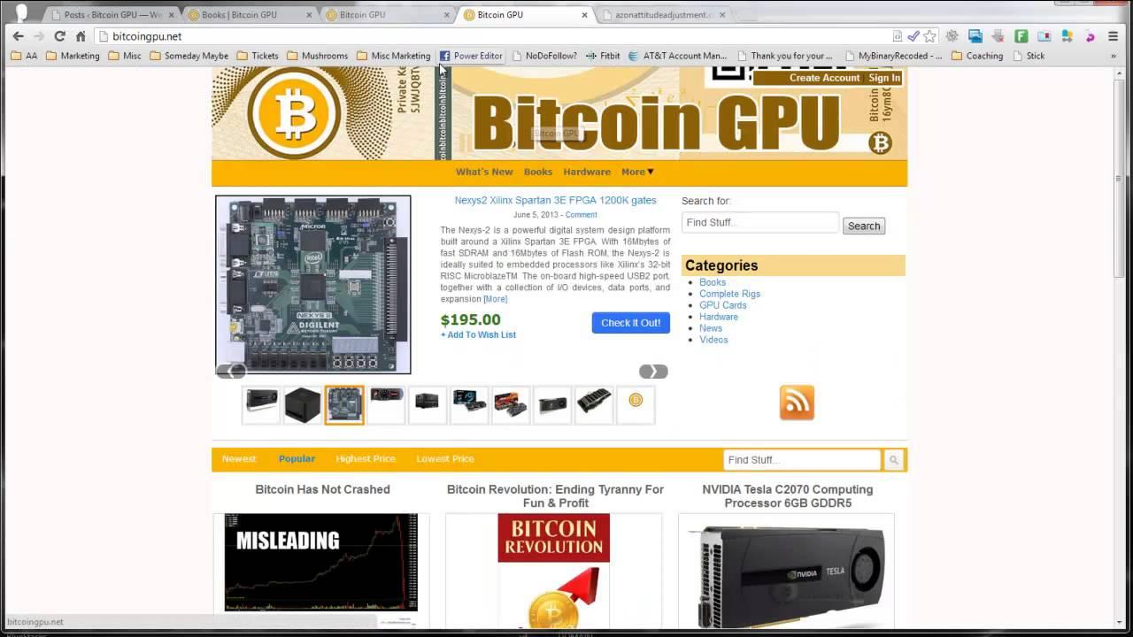 bitcoin revolution ending tyranny for fun & profit modo più semplice per fare soldi online velocemente
