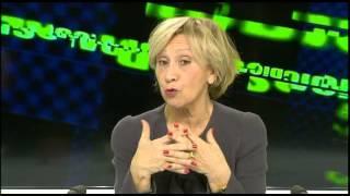 """Emission Les Médicales : Pénis : suis-je normal ? Comment gérer la """"panne"""" ?"""