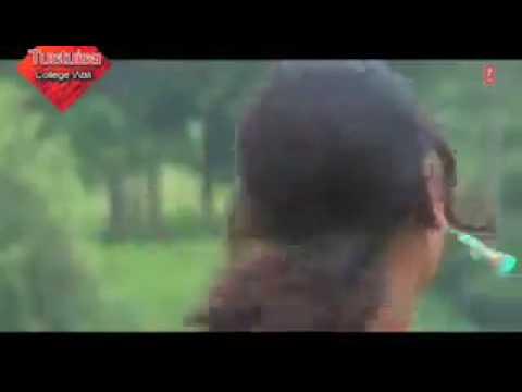 Bangla falk song .
