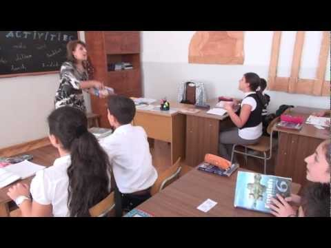 BEST Advice For Online English Classes With Private Teachers from YouTube · Duration:  12 minutes 54 seconds