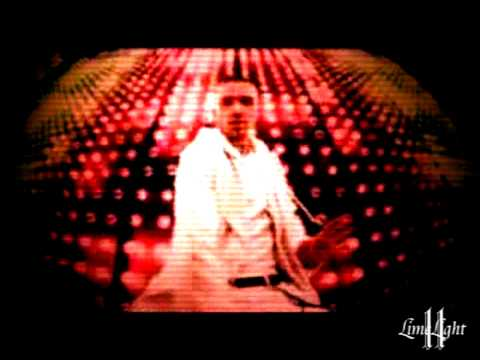 Justin Timberlake- Summer Love [Music Video]