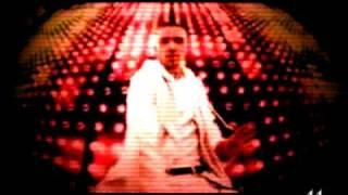Justin Timberlake- Summer Love [Music Video]