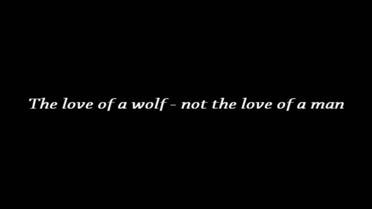 elvenking-through-wolfs-eyes-lyrics-andrej-cobattack