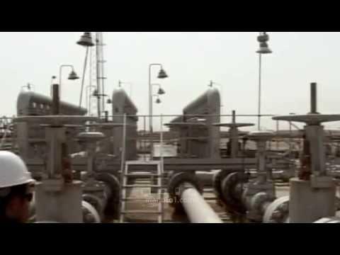 اقتصاد ایران پس از تحریمها