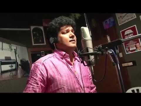 New Malayalam Christmas Song Promo l Biju Narayanan l Renjith Christy