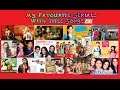 Download My Favourite Hindi Serials With (Full) Title Songs Part 4