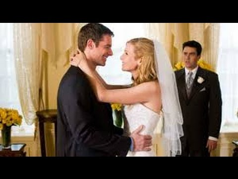 Before You Say I Do 2009 with Jennifer Westfeldt, Lauren Holly, David Sutcliffe movie