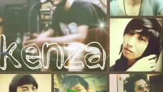 Kenza Band Bintang surgaku