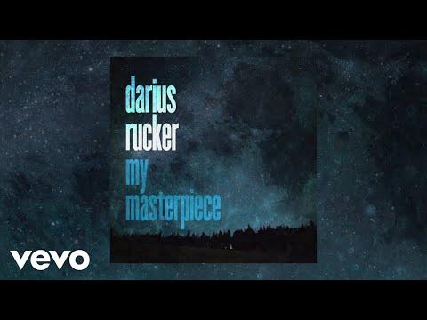 Darius-Rucker-My-Masterpiece-Audio