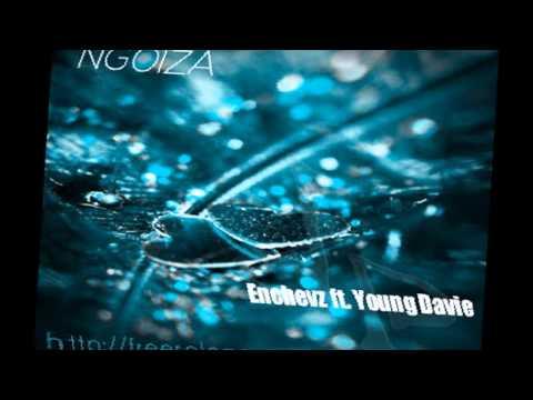 Enchevz ft Young Davie- Ngoiza (Solomon Islands Music)