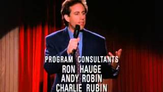 Jerry Seinfeld stand up jokes about the TV Guide.mpg (8o3j1wy7gzy0@m.youtube.com)