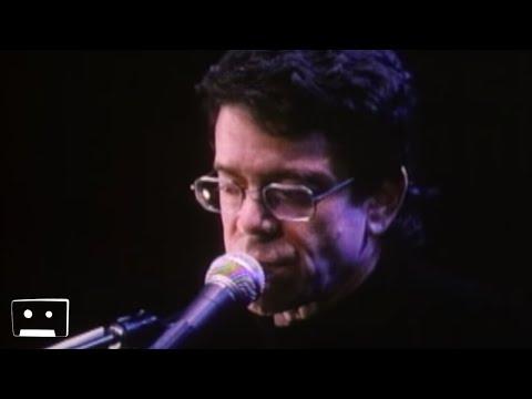 Lou Reed -