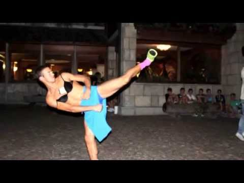 Piani di luzza taekwondo 2015 youtube for Piani di aggiunta di soggiorno