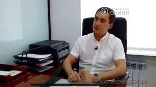Советы адвоката при ДТП(Адвокат по ДТП Киев рассказывает о том, как себя вести, если вы попали в ДТП Как составить схему ДТП? Как..., 2015-02-07T21:20:46.000Z)
