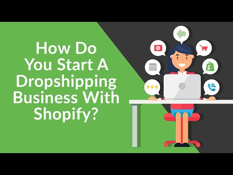 Shopify Dropshipping - A Complete Guide for 2019 | Dropified