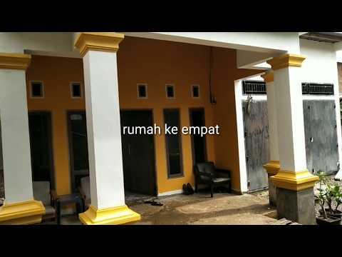 Model Teras Rumah Joglo Sederhana  4 model teras rumah sederhana 2019 youtube