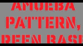 Reload Alt Stencil Font Download