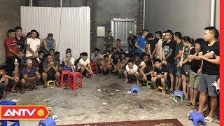 An ninh ngày mới hôm nay | Tin tức 24h Việt Nam | Tin nóng mới nhất ngày  03/07/2019  | ANTV