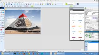 شرح كامل لبرنامج My Autoplay 11 لعمل أسطوانات البرامج