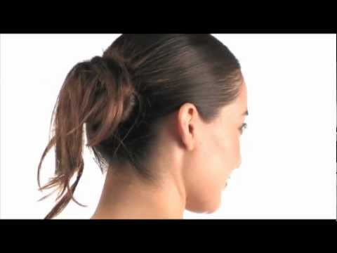 Vidal Sassoon Grip Up-Do Clip