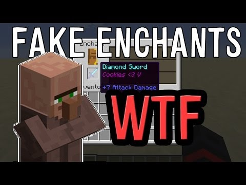how to give weapons custom lore in minecraft vanilla