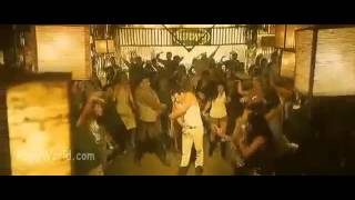 Salman Khan n Mithun Funny Dance on Party All Night in Kick