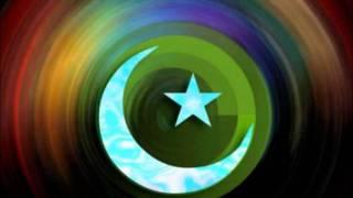 Eid Mubarak Shajahanak20@gmail.com.avi
