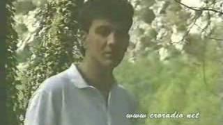 MATKO JELAVIC - Majko stara Split 1988 1 nagrada publike