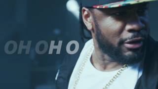 C4 Pedro - O Mundo é Teu | Sagres Angola [Video Lyrics]