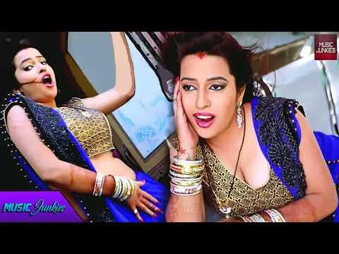 Bhojpuri video 2018 download bhakti   Download mp3: Jitendra Yadav