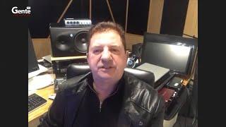 Jorge Ferreira & Amigos - LIVE com a Nellie Pedro no FaceBook via Zoom