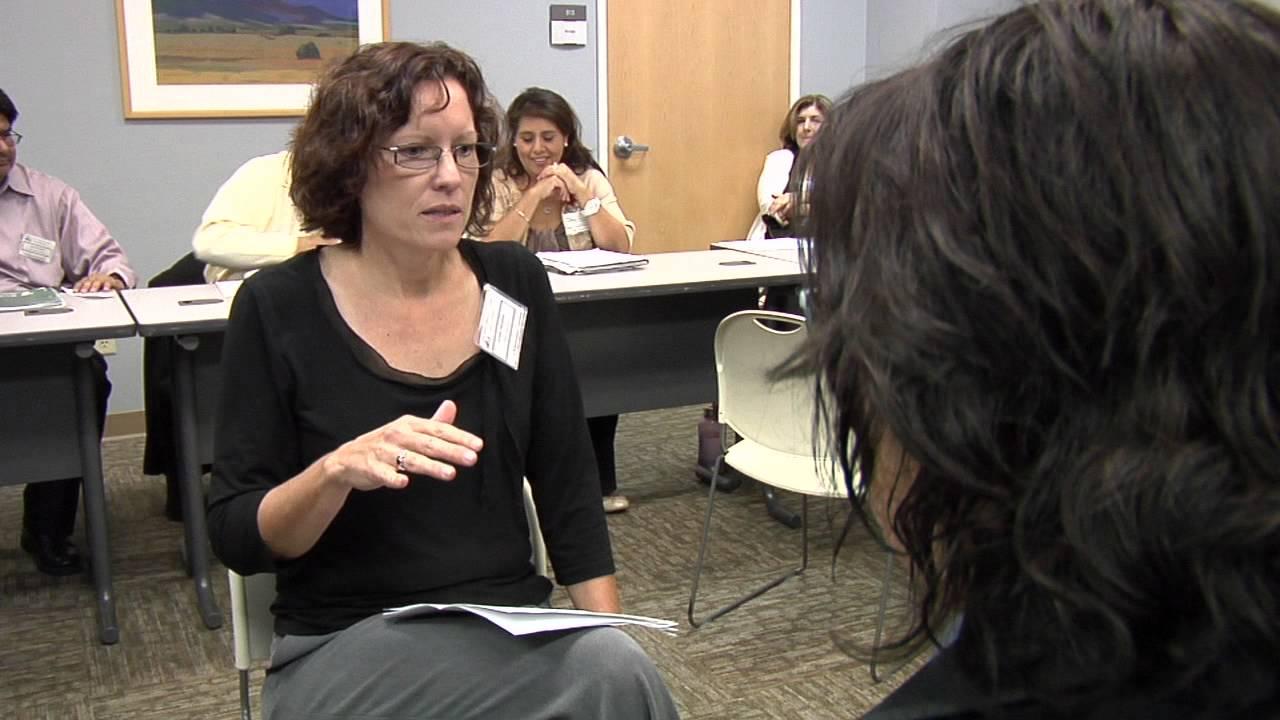 the s t a r interview technique the s t a r interview technique