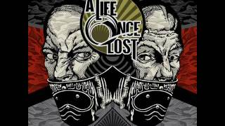 A Life Once Lost - Meth Mouth