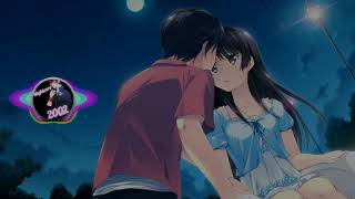 🎼NIGHTCORE - 🎵GIRLS LIKE YOU🎶 || MAROON 5