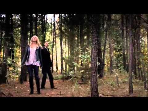 Download Tha Vampire Diaries 5x11 Caroline and Klaus -hot scene-