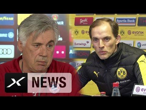 Philipp Lahm: Lobeshymnen der Fußball-Prominenz | Abschied des Kapitäns | FC Bayern München