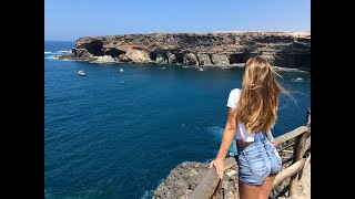 Summer music mix 2019 Best of Deep House Chill Out Drone Vídeos