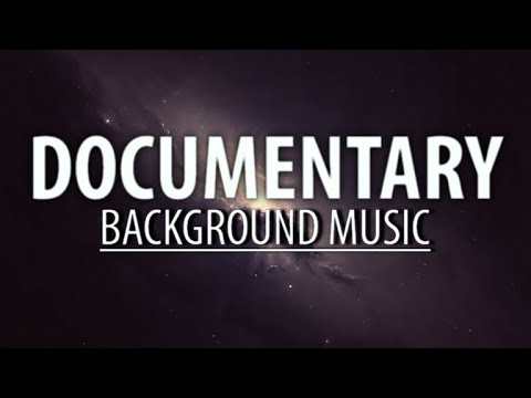 (no-copyright-music)-dramatic-epic-documentary-background-music-by-alec-koff
