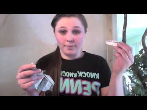 jason-voorhees-hockey-mask-tutorial-part-1
