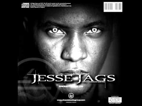 Jesse jagz ft Ice Prince - Take Over