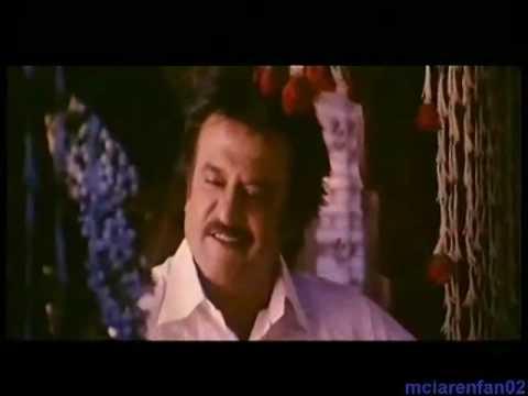 Best Indian music : Sivaji - Sahara Pookal Sad (**Superstar**) Tamil Song / Rajini