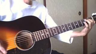 前から挑戦してみたかった曲をこんなリーズナブルなギターと 共に音を奏...