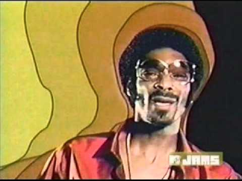Snoop Dogg - Sexual Eruption (Instrumental)