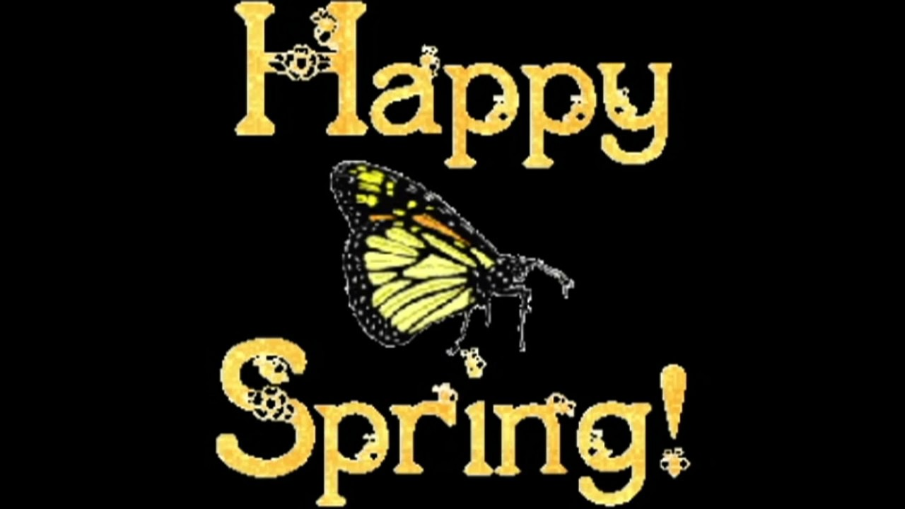 Happy spring season animatedwishesgreetingssmsquotese card happy spring season animatedwishesgreetingssmsquotese cardwallpaperswhatsapp video kristyandbryce Gallery
