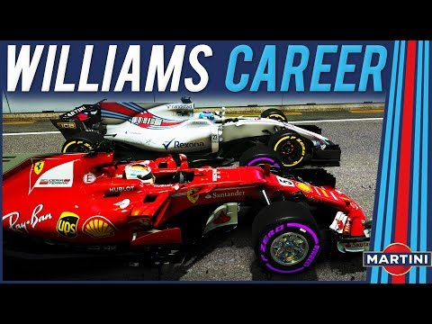 SURELY NOT... | F1 2017 Career Mode #114 | Singapore GP