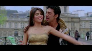 Sedin Aaj Ebong   Prem Ki Bujhini   Episode 7   Om   Subhashree   Coming This Puja